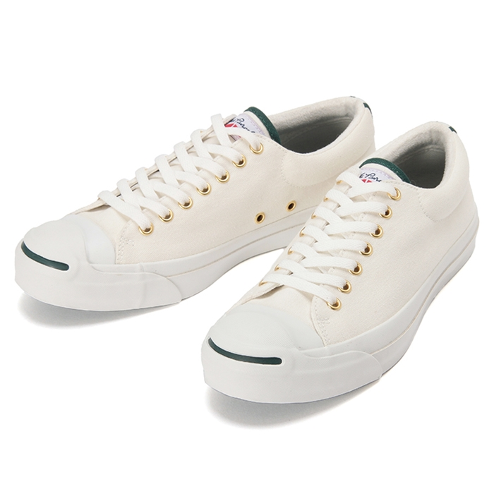 b2298617b6bc Converse Jack Purcell RSC - THECRUCIALTHINGS