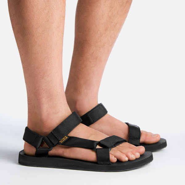 Sandals For Rainy Season Thecrucialthings