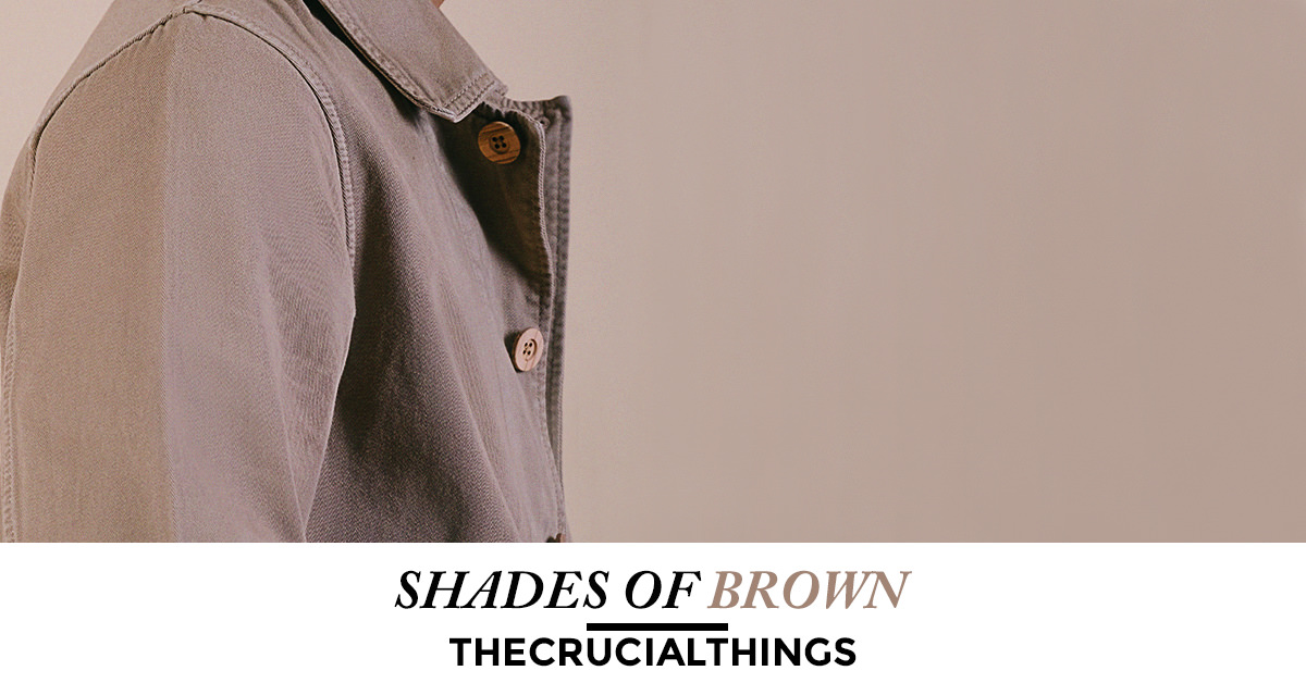 shade_of_brown_thecrucialthings